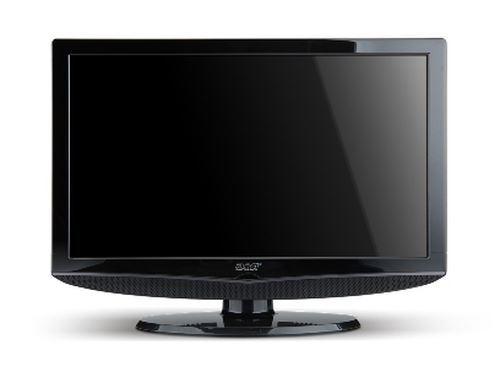 Acer AT1916-DTV