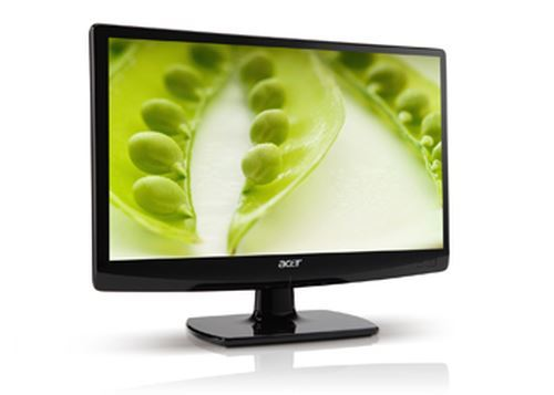Acer AT1919DF