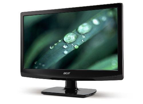 Acer AT1926 DL