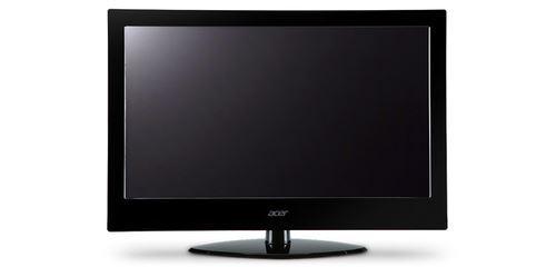 Acer AT1927MLDTV