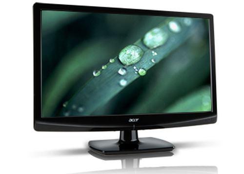 Acer AT2026DL