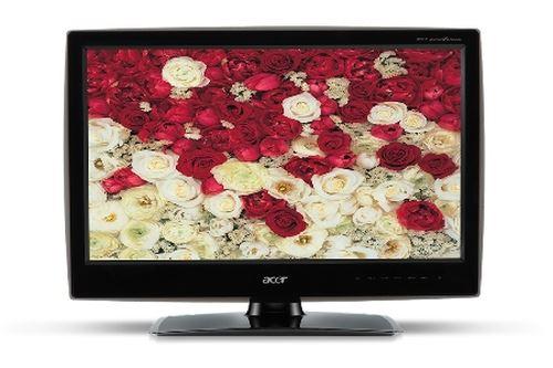 Acer AT2058 DL