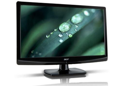 Acer AT2326DL