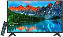 Aisen A32HDN552 32-inch HD/HD Ready TV