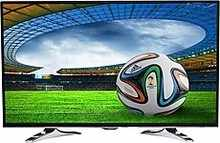 Aisen 80cm (32 inch) Full HD Curved LED Smart TV (A32HES900)