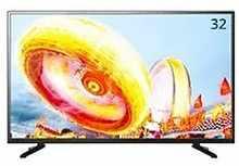 Ajenga LED TV 32WHT 80 cm (32) HD Ready Android TV