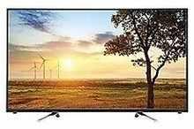 Ajenga LED TV 40WFS 100 cm (40) HD Ready Android TV
