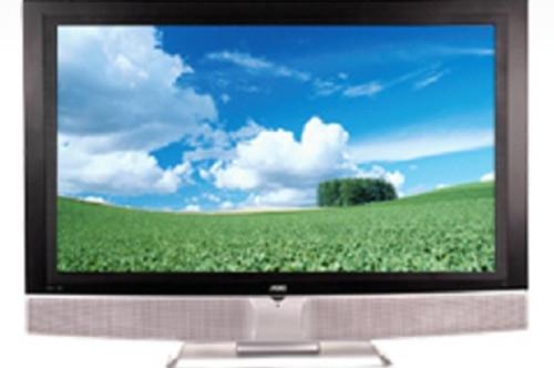 """AOC 32"""" TFT-LCD Panel L32W581B"""