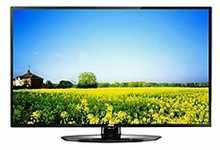 AOC 60 cm (24 inch) LE24V30M6 61 HD Ready LED TV