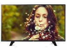 AOC LE40V50M6 40 inch LED Full HD TV