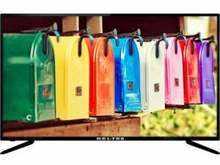 Beltek BTK 32LC38 32 inch LED HD-Ready TV