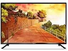 BlackOx 32LMT3201 32 inch LED Full HD TV