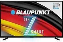 Blaupunkt BLA32BS460