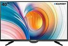 Blaupunkt BLA40AF520 40 inch LED Full HD TV