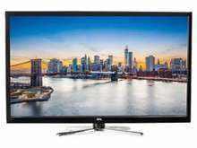 BPL 41PEMVF1 40 inch LED Full HD TV