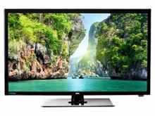 BPL FEN92VH1 24 inch LED HD-Ready TV