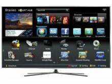 Bravieo KLV-40J5500B 40 inch LED Full HD TV