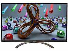 Camry LX8065PA 65 inch LED 4K TV