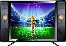 Candes 43.18cm (17 inch) HD Ready LED TV (CX-1900)