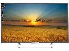 Carp W700 32 inch LED HD-Ready TV