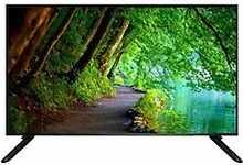 Croma CREL7357 39 inch LED HD-Ready TV