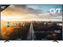 CVT WEL-5100 48 inch LED Full HD TV