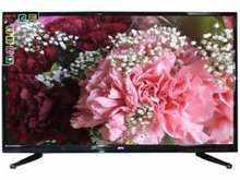 DTL DV322 32 inch LED HD-Ready TV