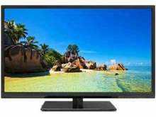 Elegant Germany ELETV-32 32 inch LED Full HD TV