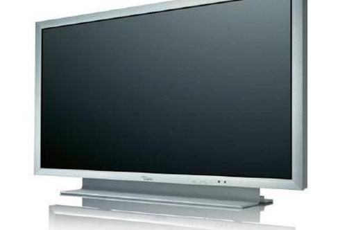 Fujitsu Myrica V40-1