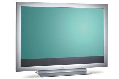 """Fujitsu Myrica VQ40-3SU 40"""" LCD WXGA"""