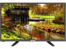 Gelvin GE32MBB-500 31.5 inch LED HD-Ready TV