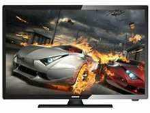 Genus G2212L-DLX 22 inch LED Full HD TV