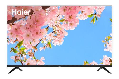 Haier Haier 43 SMART TV BX LIGHT