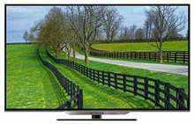 Hitachi LE40VZS01AI 40 inch LED Full HD TV