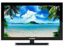 Hyundai HY2421FH2 24 inch LED Full HD TV