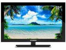 Hyundai HY3221HH2 32 inch LED HD-Ready TV