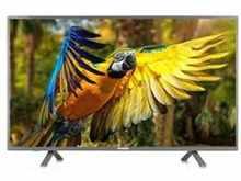 Hyundai HY5082Q4Z 50 inch LED 4K TV