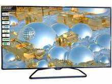 I Grasp 40L82 40 inch LED Full HD TV