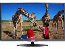 I Grasp 42L31 42 inch LED Full HD TV