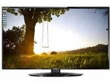 I Grasp 50L61 50 inch LED Full HD TV