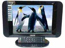 I Grasp IG17 16 inch LED Full HD TV