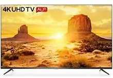 iFFALCON 55K3A 55 inch LED 4K TV