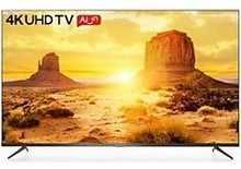 iFFALCON 65K3A 65 inch LED 4K TV