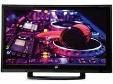 IGo LEI40FNBH1 40 inch LED Full HD TV