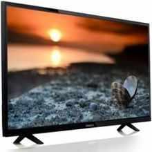 Impex Truimph 32 inch LED HD-Ready TV
