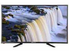 Infinity Electric INE-32HDLEDTV