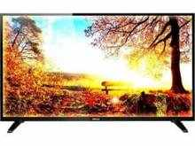InFocus II-40EA800 40 inch LED Full HD TV