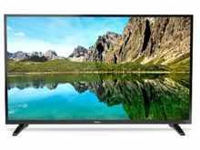 InFocus II-50EA800 50 inch LED Full HD TV
