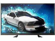 Intec IM401FHD 39.5 inch LED Full HD TV