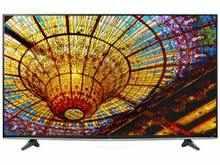 Intec IM551UHD 55 inch LED 4K TV